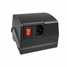 Адаптер питания Jinbei HD-610 AC-DC